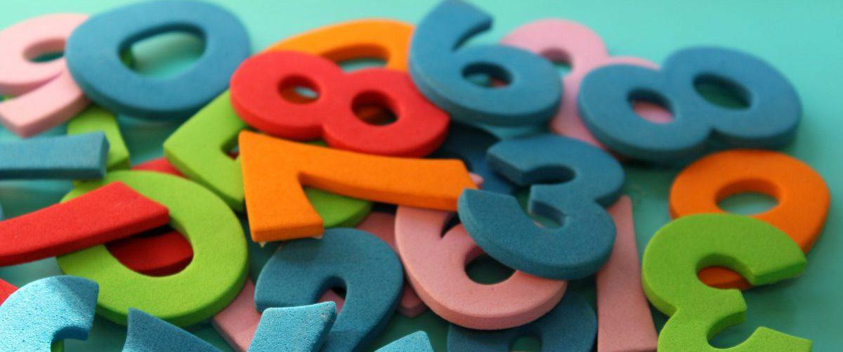 90 Schüler + 7 Lehrer = Viel Spaß und Freude am Lernen!